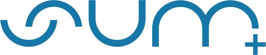 Nowe-logo-SUM