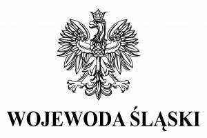logo_wojewoda