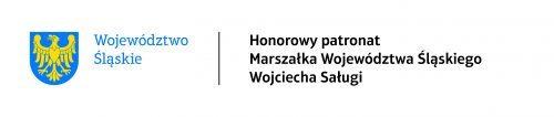 patronat_marszalek_saluga